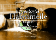 Bergedorfer Hafenmeile