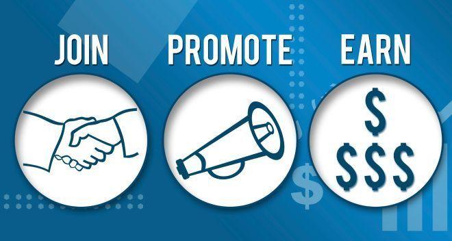 TAPNET Affiliate Program Banners