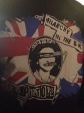 Rock-T-shirt-007