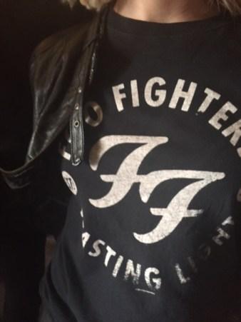 Rock-T-shirt-015