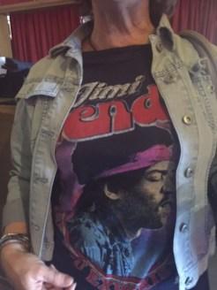 Rock-T-shirt-016