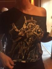 Rock-T-shirt-036