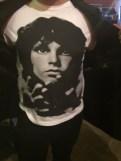 Rock-T-shirt-040