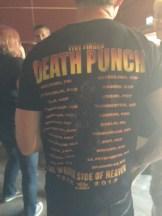 Rock-T-shirt-041