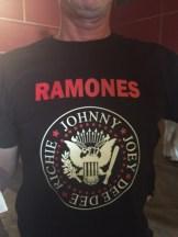 Rock-T-shirt-042