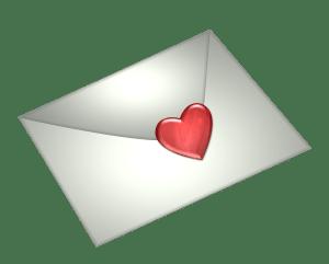 Online dating tanke katalog
