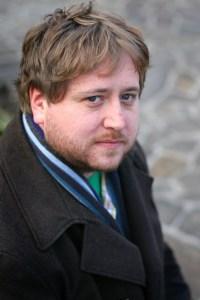 Iain Maloney
