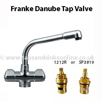 Spare Parts For Franke Mixer Taps Reviewmotors Co