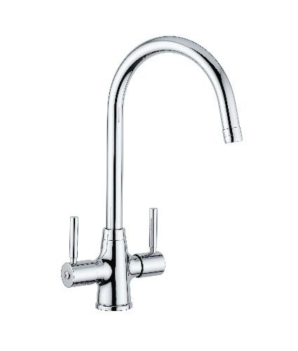 Image Result For Kitchen Mixer Tap Valve