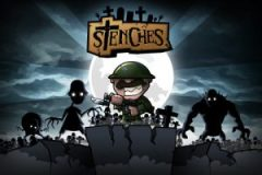 Stenches