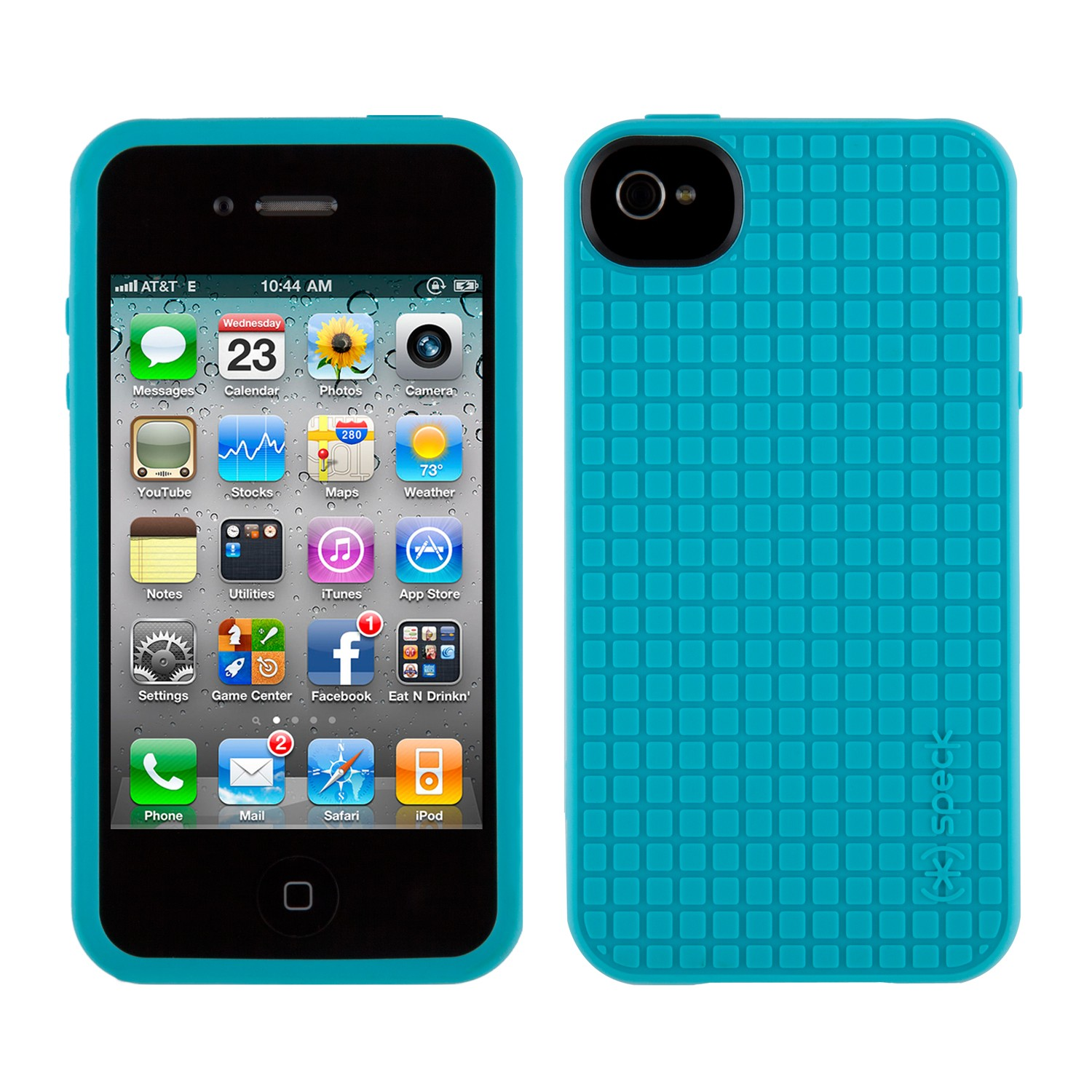 best iphone 4s case top 5 iphone 4 4s cases 13591