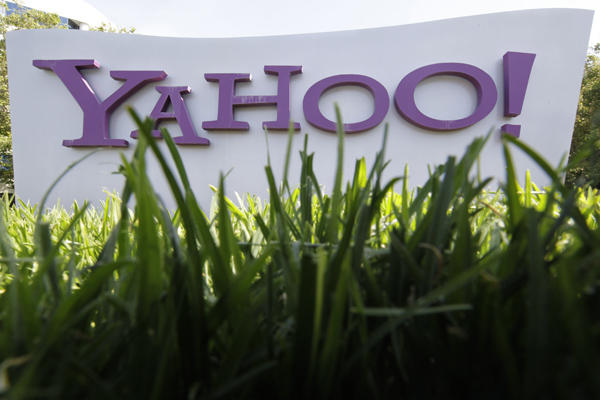 Yahoo Hack Compromises Half a Million User Passwords