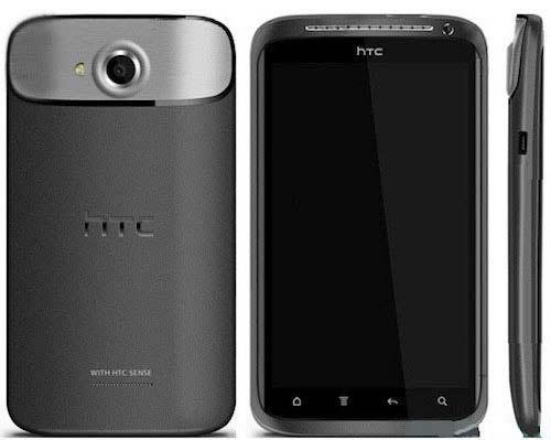 Galaxy Note 2 Release Date HTC One X+