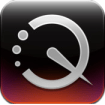 Quickreader app