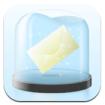 Unlistr Pro iPhone app