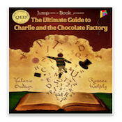 Charlie and the Chocolate Factory eBook