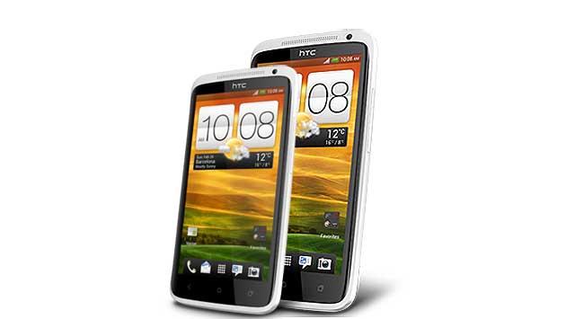 iPhone 5 release date HTC Endeavor C2