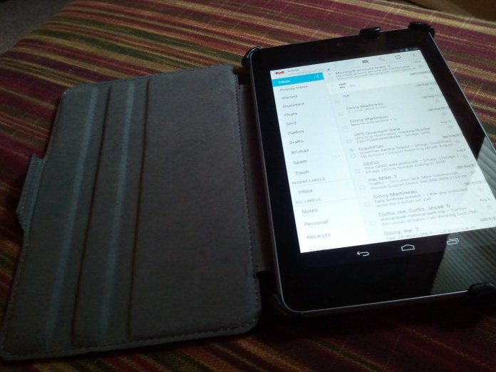 nexus-7-tablet-case