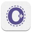 Outline+ iPad app