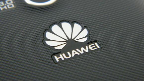 Huawei Windows Phone 8