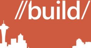 MIcrosoft Build 2012
