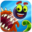 Jumpster iPhone game