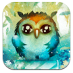 Magic Forest Pro iPhone game