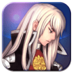 EpicHearts iphone RPG