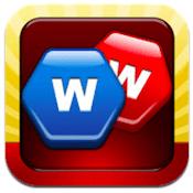 wordsworth iphone game
