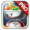 kitchen aid kit pro ipad app