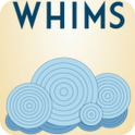 whims-logo