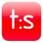 total:spec ipad app