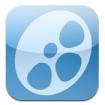 ProShow Web Slideshow Creator iphone app