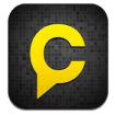 clipclock iphone app