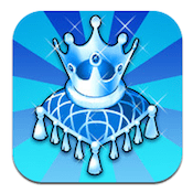 Majesty: The Northern Expansion iphone game