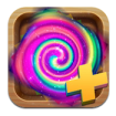 spinart+ iphone game