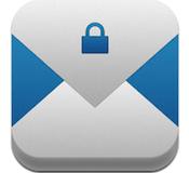 pmail iphone app