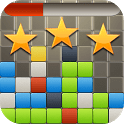 Square Smash Android game