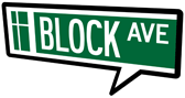 block ave