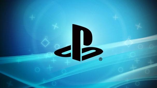 Playstation 4 Rumor