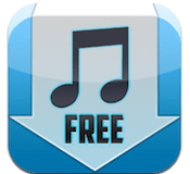 free music download pro iphone app