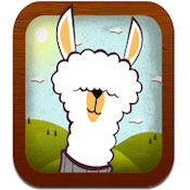 alpaca farm iphone game