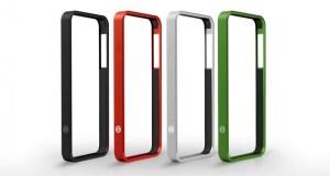 AL13 iPhone Cases