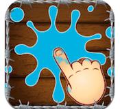 splash it! iphone game