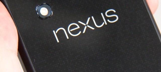 google nexus 5 features