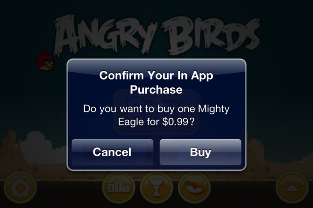 in-app-purchases
