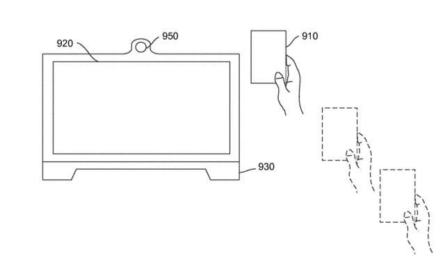 apple-iphone-to-mac-wireless-file-transfer