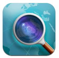 CamFind iPhone App