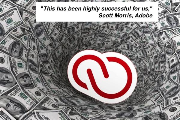 creative-cloud-money-pit