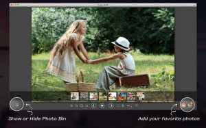 ArcSoft Photo+ Mac App